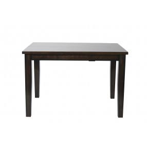 Napa Counter-Height Table