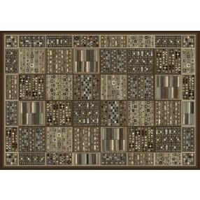 Mosaic Sonoma 7014 5x8 Rug