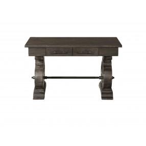Stone Sofa Table