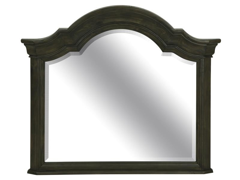 Bellamy Mirror