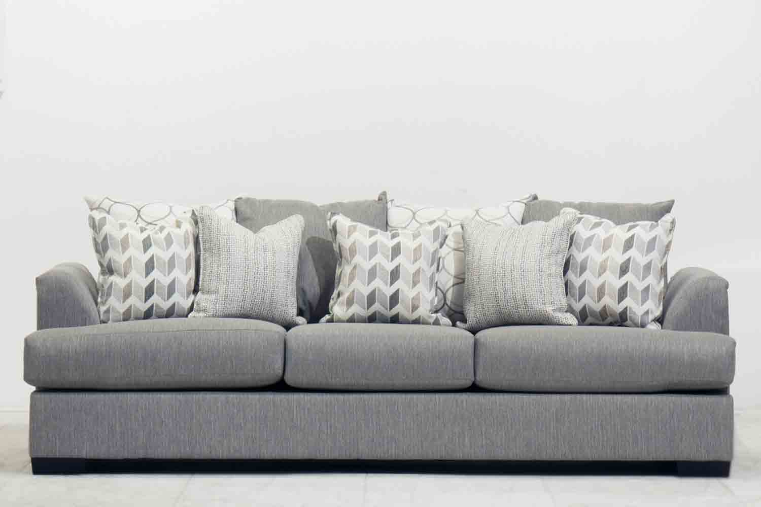684889562 Pport Sofa In Stone