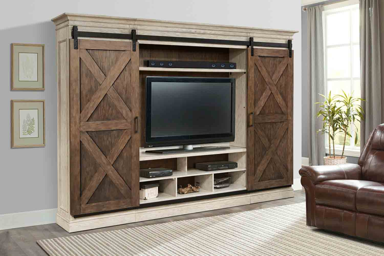 West Coast Home Furniture Stores | Mor Furniture